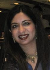 sabina profile