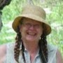 Cheryle Bill Hill Springs 2011