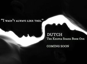 Dutch Teaser 1 (2)