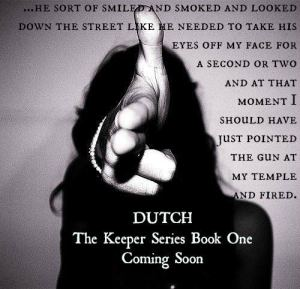 Dutch Teaser 2 (2)